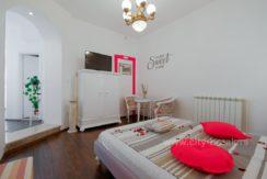 Apartman-Sweet-2-09