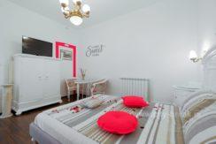 Apartman-Sweet-2-10