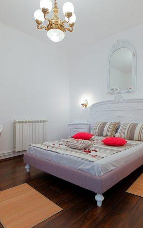 Apartman Sweet 2