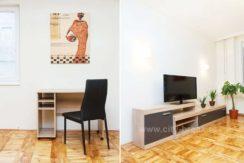 apartman-trg-republike-3-04