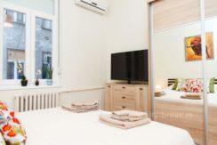 apartman-trg-republike-3-07
