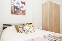 apartman-trg-republike-3-26