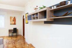 apartman-trg-republike-3-40