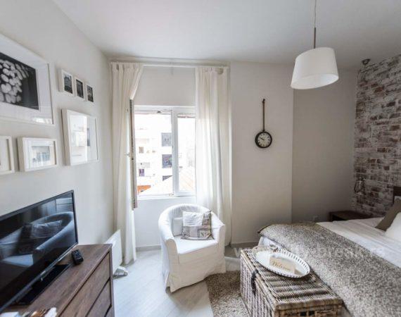 Apartman Urban
