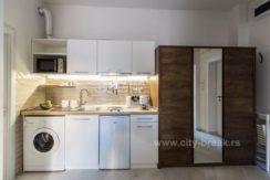 apartman-urban-07