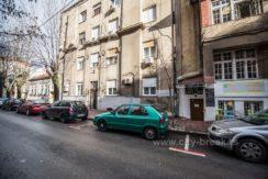 apartman-urban-19