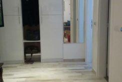 apartman-zmaj-jovina-15
