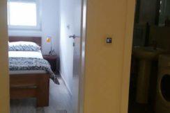 apartman-zmaj-jovina-17