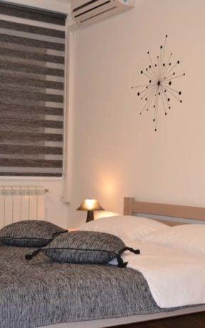 Apartment Zvezda 1