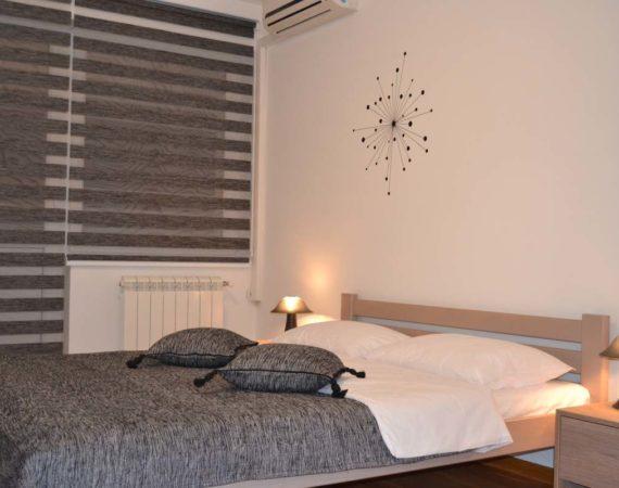 Apartman Zvezda 1