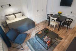 Apartman-adagio-03