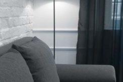 Apartman-adagio-05