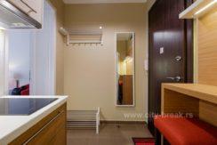 apartman-lena-06