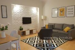 Apartman-opera-001