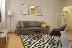 Apartman-opera-004