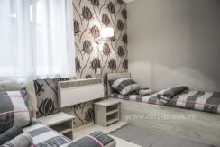apartment-knez-2-01