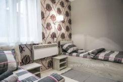 apartment-knez-2-01