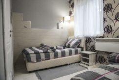 apartment-knez-2-02