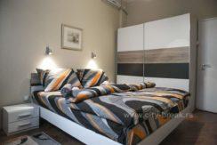 apartment-knez-2-04