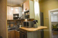 apartment-knez-2-06