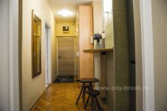 apartment-knez-2-07