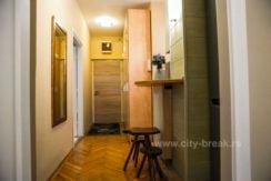 apartment-knez-2-07