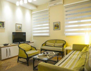Apartment Knez 2