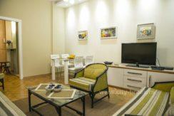 apartment-knez-2-11