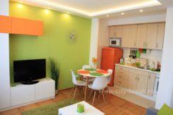 apartment-laki-14