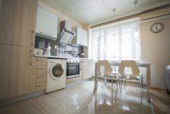 apartment-luna-lux-01