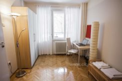 apartment-luna-lux-05