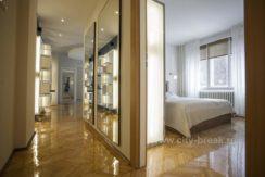 apartment-luna-lux-06