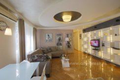 apartment-luna-lux-12