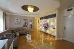 apartment-luna-lux-13