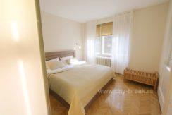 apartment-luna-lux-14