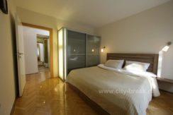 apartment-luna-lux-15