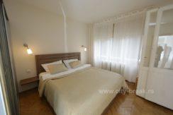 apartment-luna-lux-16