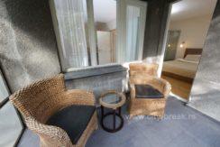 apartment-luna-lux-17