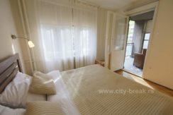 apartment-luna-lux-19