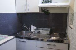 apartment-maroko-02