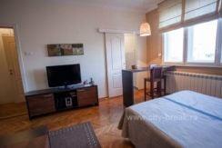 apartment-maroko-06