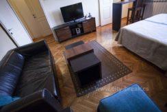 apartment-maroko-07