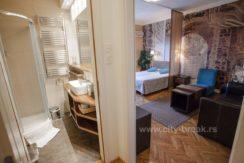 apartment-maroko-09