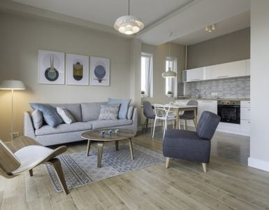 Pet saveta za iznajmljivanje apartmana