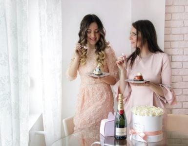 Guide To Serbian Wedding
