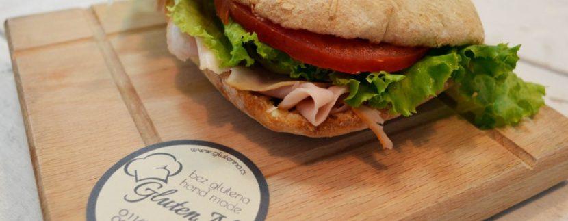 glutenno-lepinja-sendvic-1030x687