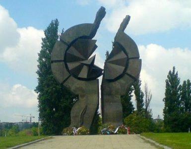 5 Unorthodox Free Tourist Attractions in Belgrade