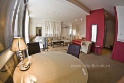accommodation-5thfloor-exlusive-city-break-apartments-1