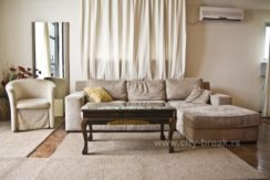 accommodation-5thfloor-exlusive-city-break-apartments-10