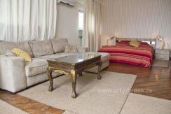 accommodation-5thfloor-exlusive-city-break-apartments-12